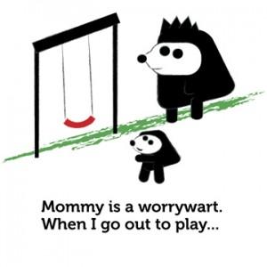 2 Worrywart copy